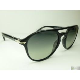 http://www.valvision-optique.com/store/5263-thickbox_default/lunette-de-soleil-persol.jpg