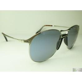 http://www.valvision-optique.com/store/5280-thickbox_default/lunette-de-soleil-persol.jpg