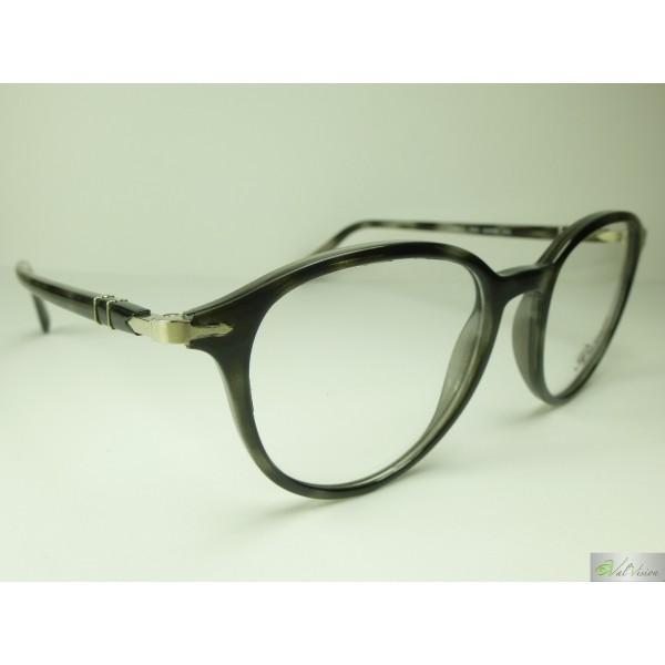 lunette PERSOL 3169V maroc pour homme vente en ligne magasin optique ... ff657b794e75