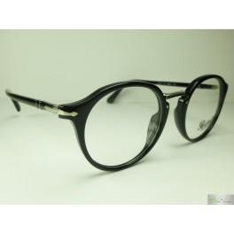 44f6146511d ... homme LUNETTE DE VUE PERSOL.  http   www.valvision-optique.com store 5304-