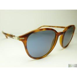 http://www.valvision-optique.com/store/5319-thickbox_default/lunette-de-soleil-persol.jpg