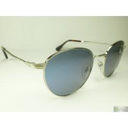 http://www.valvision-optique.com/store/5331-thickbox_default/lunette-de-soleil-persol.jpg