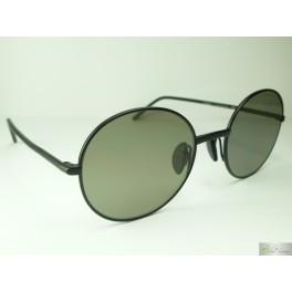 http://www.valvision-optique.com/store/5337-thickbox_default/lunette-de-soleil-porsche-design.jpg