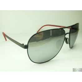 http://www.valvision-optique.com/store/5346-thickbox_default/lunette-de-soleil-porsche-design.jpg