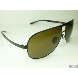 http://www.valvision-optique.com/store/5355-thickbox_default/lunette-de-soleil-porsche-design.jpg