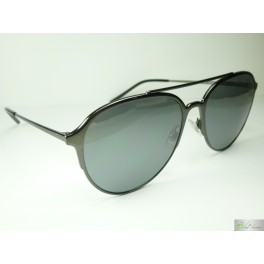 http://www.valvision-optique.com/store/5370-thickbox_default/lunette-de-soleil-ralph-lauren.jpg