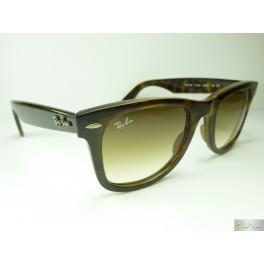 403882333b achat/vente lunettes de soleil homme RAY BAN RB4340 - magasin optique  casablanca boutique valvision opticien maroc