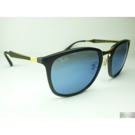 http://www.valvision-optique.com/store/5376-thickbox_default/lunette-de-soleil-ray-ban.jpg