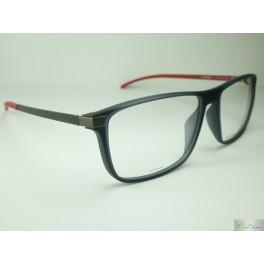 85fb7af22d3898 ... VUE PORSCHE DESIGN. http   www.valvision-optique.com store 5385-
