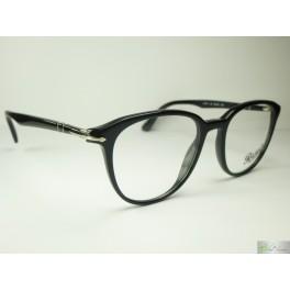 lunette PERSOL 3176V maroc pour homme vente en ligne magasin optique a  casablanca opticien valvision nouveaute solde 7a4ea1a51b8d