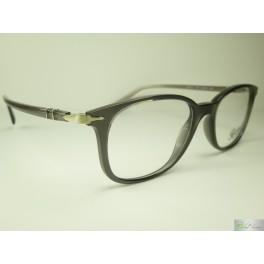 lunette PERSOL 3183V maroc pour homme vente en ligne magasin optique a  casablanca opticien valvision nouveaute solde df4d9cd5b075