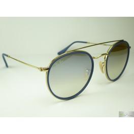 http://www.valvision-optique.com/store/5432-thickbox_default/lunette-de-soleil-ray-ban.jpg