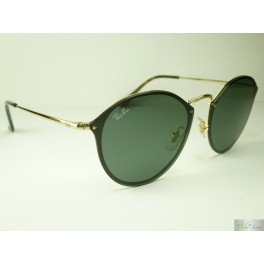 http://www.valvision-optique.com/store/5435-thickbox_default/lunette-de-soleil-ray-ban.jpg