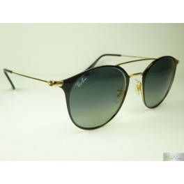 http://www.valvision-optique.com/store/5438-thickbox_default/lunette-de-soleil-ray-ban.jpg