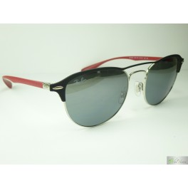 http://www.valvision-optique.com/store/5441-thickbox_default/lunette-de-soleil-ray-ban.jpg