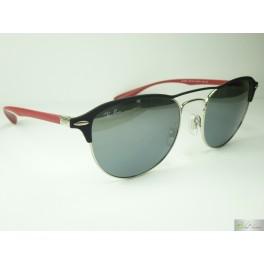 http://www.valvision-optique.com/store/5441-thickbox_default/lunette-de-soleil-ray-ban.jpg