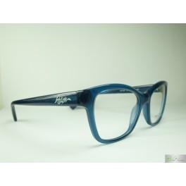 ee54d65a818 achat vente lunettes de vue femme RALPH LAUREN RA7095 - magasin optique  casablanca boutique valvision opticien maroc