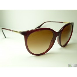 http://www.valvision-optique.com/store/5513-thickbox_default/lunette-de-soleil-ralph-lauren.jpg
