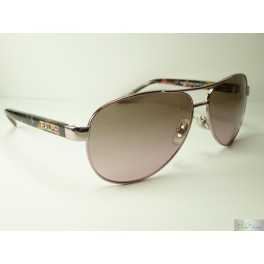 http://www.valvision-optique.com/store/5522-thickbox_default/lunette-de-soleil-ralph-lauren.jpg