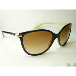 http://www.valvision-optique.com/store/5525-thickbox_default/lunette-de-soleil-ralph-lauren.jpg