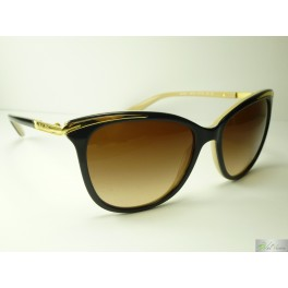 http://www.valvision-optique.com/store/5528-thickbox_default/lunette-de-soleil-ralph-lauren.jpg