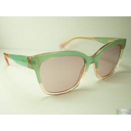 http://www.valvision-optique.com/store/5531-thickbox_default/lunette-de-soleil-ralph-lauren.jpg