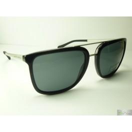 7a01374043 ... homme>LUNETTE DE SOLEIL RALPH LAUREN.  http://www.valvision-optique.com/store/5534-