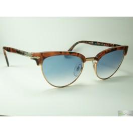 http://www.valvision-optique.com/store/5540-thickbox_default/lunette-de-soleil-persol.jpg