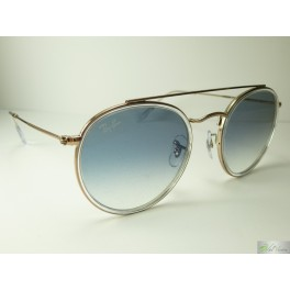 http://www.valvision-optique.com/store/5546-thickbox_default/lunette-de-soleil-ray-ban.jpg