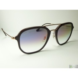 http://www.valvision-optique.com/store/5549-thickbox_default/lunette-de-soleil-ray-ban.jpg