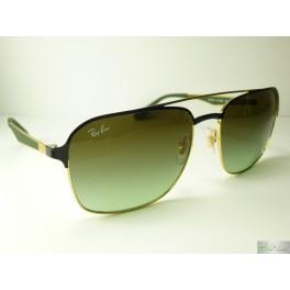 http://www.valvision-optique.com/store/5552-thickbox_default/lunette-de-soleil-ray-ban.jpg