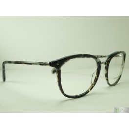 http://www.valvision-optique.com/store/5555-thickbox_default/lunette-de-vue-carven.jpg