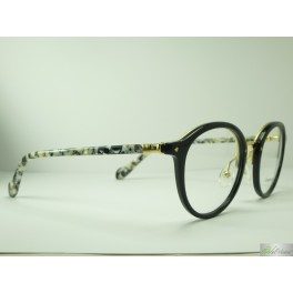 http://www.valvision-optique.com/store/5558-thickbox_default/lunette-de-vue-carven.jpg
