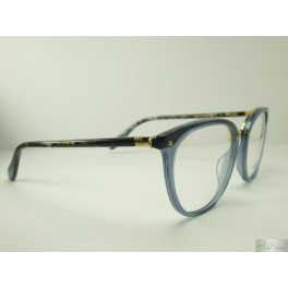 http://www.valvision-optique.com/store/5561-thickbox_default/lunette-de-vue-carven.jpg