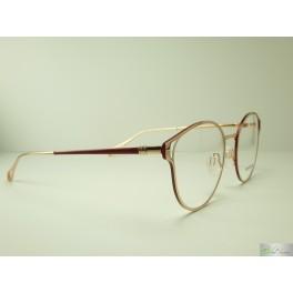 http://www.valvision-optique.com/store/5564-thickbox_default/lunette-de-vue-carven.jpg