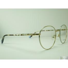 http://www.valvision-optique.com/store/5567-thickbox_default/lunette-de-vue-carven.jpg