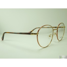 http://www.valvision-optique.com/store/5570-thickbox_default/lunette-de-vue-carven.jpg