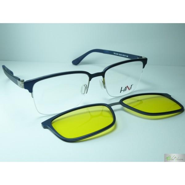 Eyewear Lunettes Vue Acheter De Magasin Homme Optique H1n1 htsdQCr