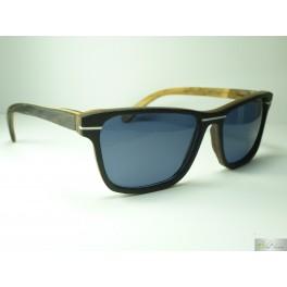 http://www.valvision-optique.com/store/5661-thickbox_default/lunette-de-soleil-shaped-eyewear.jpg