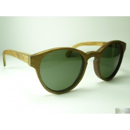 http://www.valvision-optique.com/store/5664-thickbox_default/lunette-de-soleil-shaped-eyewear.jpg