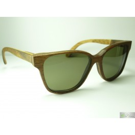 http://www.valvision-optique.com/store/5667-thickbox_default/lunette-de-soleil-shaped-eyewear.jpg