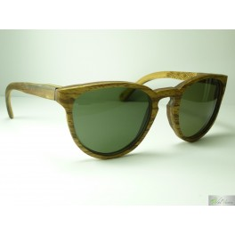 http://www.valvision-optique.com/store/5670-thickbox_default/lunette-de-soleil-shaped-eyewear.jpg