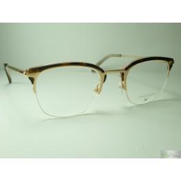http://www.valvision-optique.com/store/5676-thickbox_default/lunette-de-vue-mauboussin.jpg