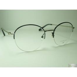 http://www.valvision-optique.com/store/5679-thickbox_default/lunette-de-vue-mauboussin.jpg