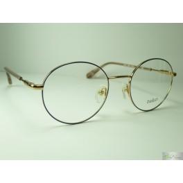 http://www.valvision-optique.com/store/5682-thickbox_default/lunette-de-vue-bash.jpg