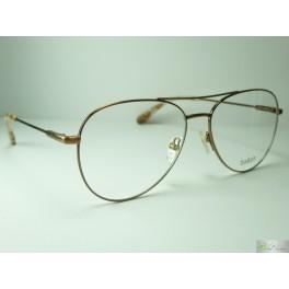 http://www.valvision-optique.com/store/5685-thickbox_default/lunette-de-vue-bash.jpg