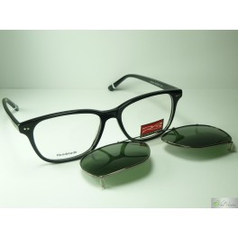 http://www.valvision-optique.com/store/5691-thickbox_default/lunette-de-vue-rb-errebe.jpg