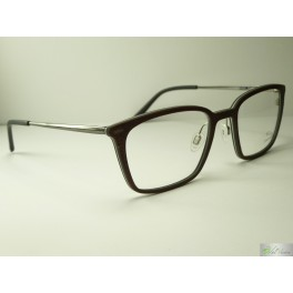 http://www.valvision-optique.com/store/5777-thickbox_default/lunette-de-vue-jaguar.jpg