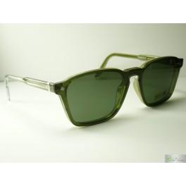 http://www.valvision-optique.com/store/5780-thickbox_default/lunette-de-vue-snob.jpg