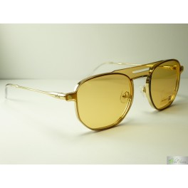 http://www.valvision-optique.com/store/5784-thickbox_default/lunette-de-vue-snob.jpg